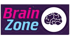 Brain Zone